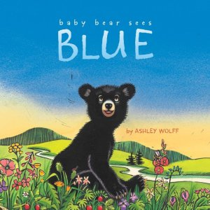 BabyBearSeeBlue