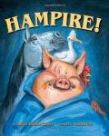 Hampire!-r
