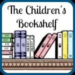 childrensbookshelf