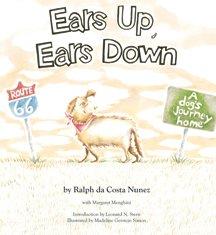 Ears Up Ears Down