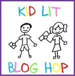 kidlitbloghop