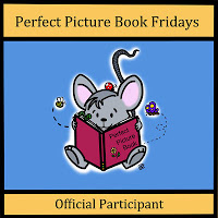 Perfect-Pic-Book-Badge