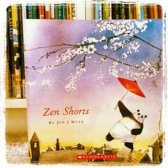 ZenShorts
