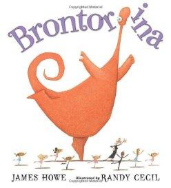 Brontorina R