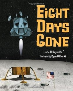 Eight Days Gone R