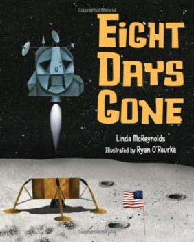Eight Days Gone R