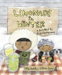 LemonadeinWinter