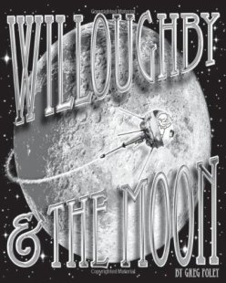 Willoughby and the Moon R