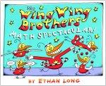 WingWingBrothersMath
