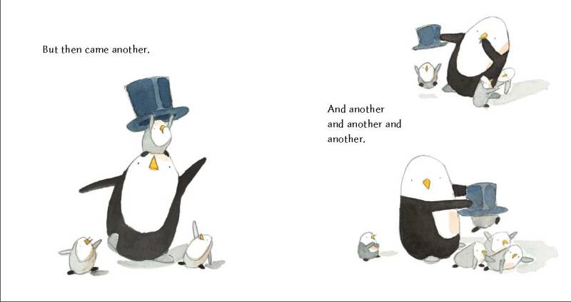 Baby Penguins interior_Page_08