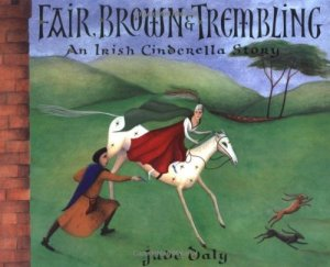 Fair, Brown & Trembling