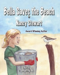 Bella Saves the Beach