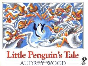 Little Penguin's Tale