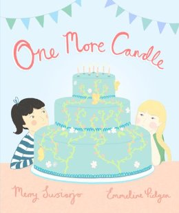 One More Candle