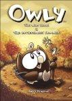Owly, Vol. 1