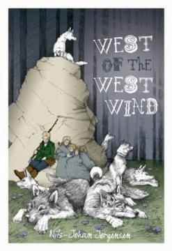 WestoftheWestWind