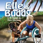 Elle and Buddy