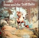 Peter and the Troll Baby