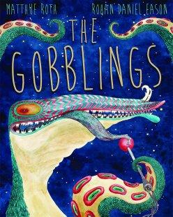 The Gobblings