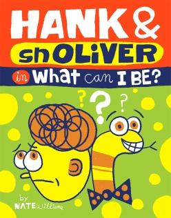 H&S -WCIB- Cover