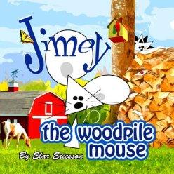 Jimey