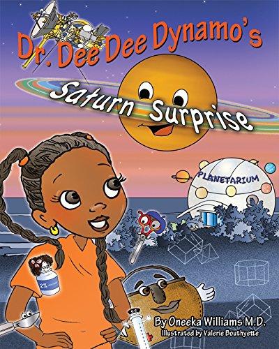 Dr. Dee Dee Dynamo