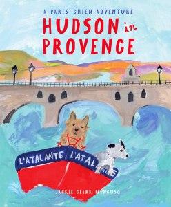 hudson-cover-575w72