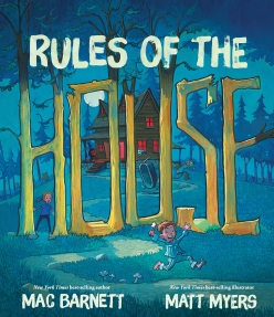 RulesoftheHouseCover
