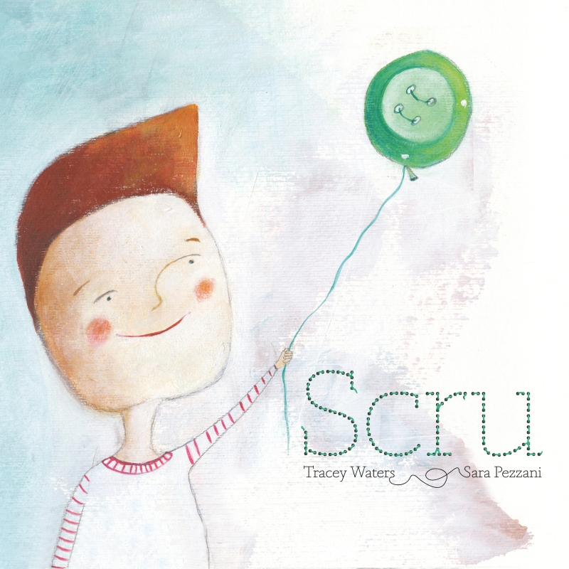 SCRU_COVER_for_Press_SQUARE