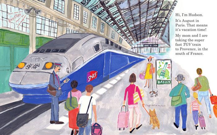 train-700w72