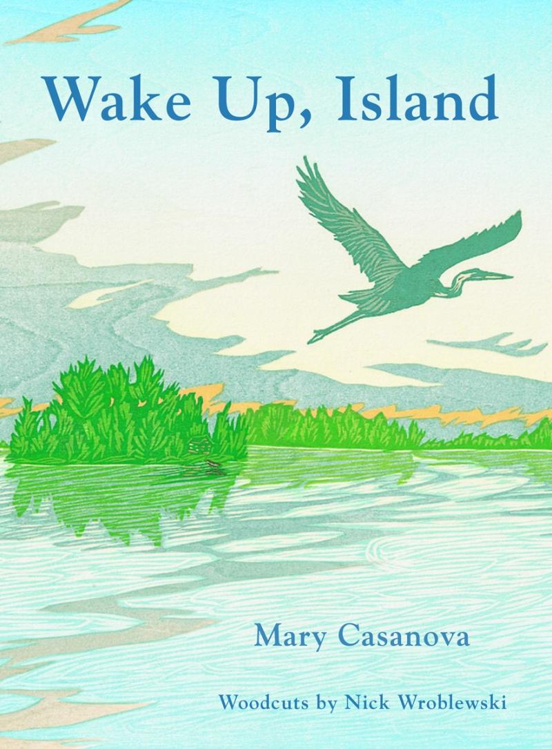 casanova_wakeup