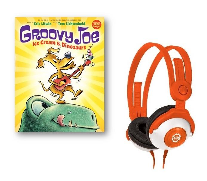 groovykidzgearheadphonesprize
