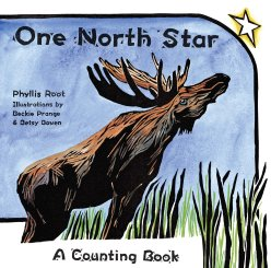 one-north-star-cover