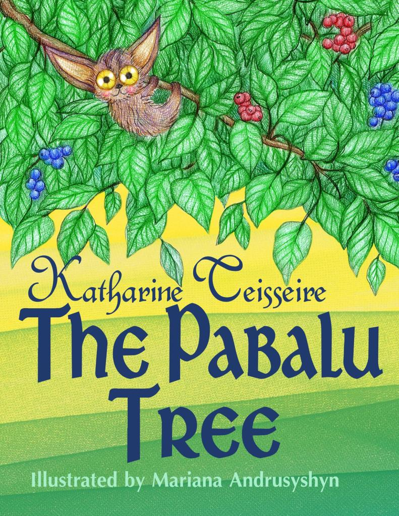 the_pabalu_tree_cover_for_kindle