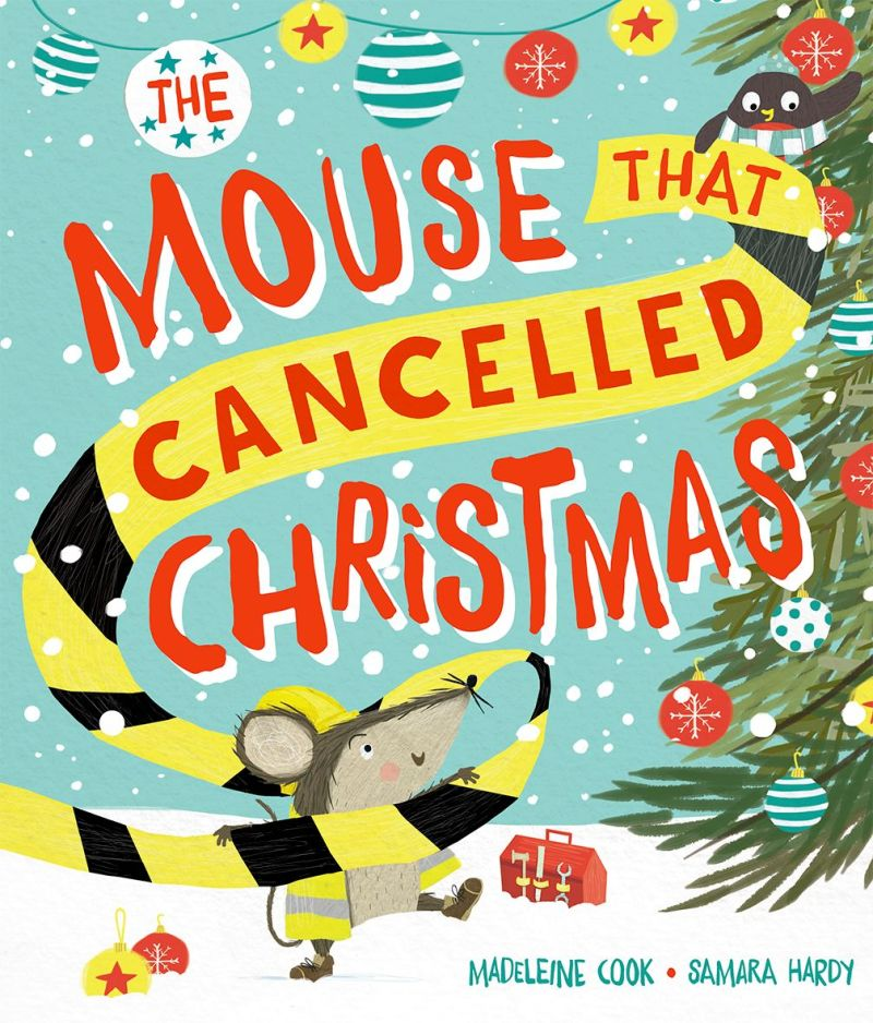 9780192744296_the-mouse-that-cancelled-christmas