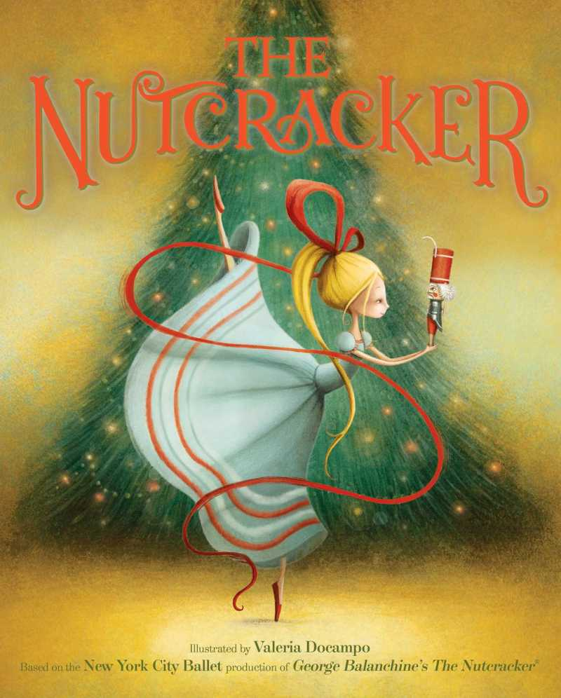 the-nutcracker-cover