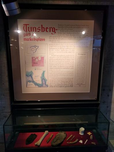 Tønsberg Library