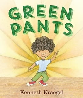 green-pants-cover