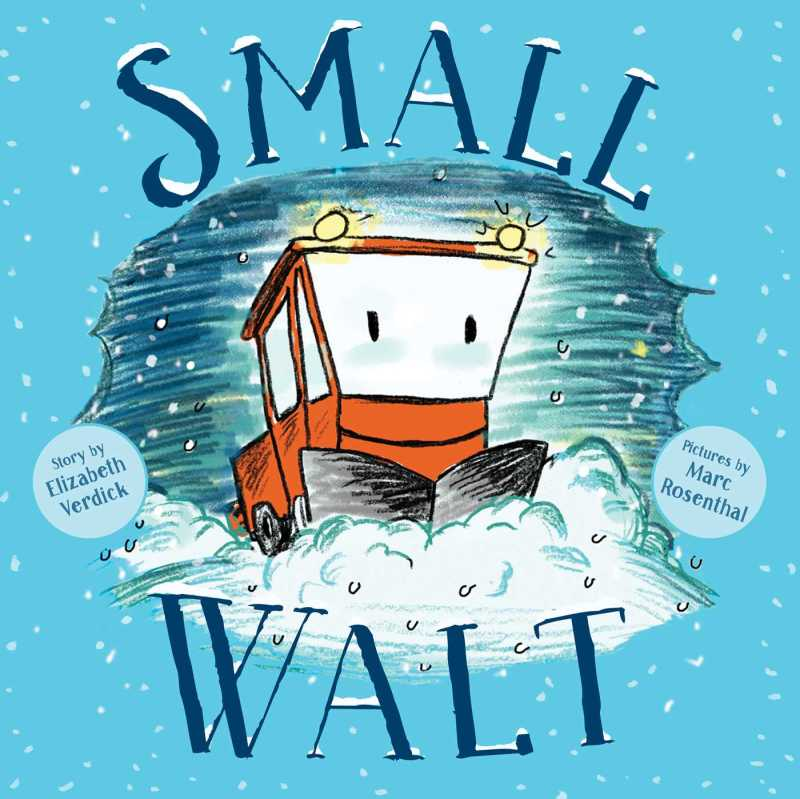 small-walt-9781481448451_hr