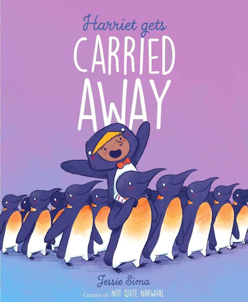 harriet-gets-carried-away-9781481469111_hr