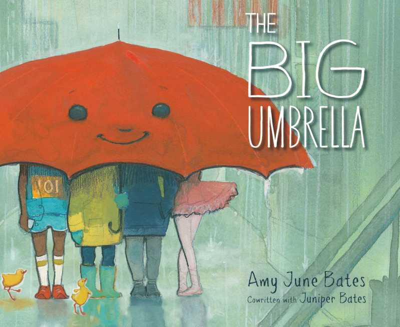 the-big-umbrella-9781534406582_hr